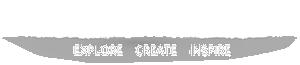 Art Wolfe Logo