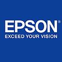 epson-logox125