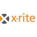 xrite-sponsor